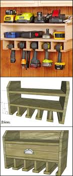 Tools For Diy Projects Teds Woodworkingr 16000 Woodworking Plans Projects With