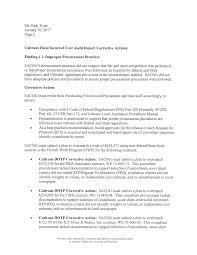 Item #17-2-18 Sacog Board Of Directors Information