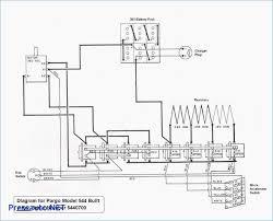 lestronic 2 36 volt golf cart charger wiring diagram lester 36 volt battery charger wiring diagram at Lestronic Battery Charger Wiring Diagram