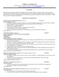 Pharmaceutical Quality Control Resume Sample Pharmaceutical Resume Sample Best Sample Bunch Ideas Pharmaceutical 11