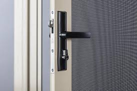 security screen doors. Cool Security Screen Doors Canberra 66 About Remodel Nice Small Home Decor Inspiration With