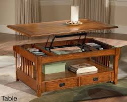 Unique Square Lift Top Coffee Table Plans 8 Table Lift Top Coffee Table  Plans Q