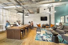 living edge furniture rental. Office Furniture Rental Nyc New Union Square York Fice And Coworking Spaces For Rent Living Edge E