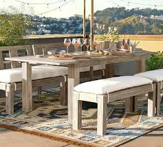 dining table with chairs that fit under extending dining table round dining table with chairs underneath