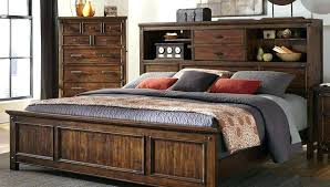 biggest bed size available. Interesting Available Biggest Bed Size Back To Stylish  Name   In Biggest Bed Size Available S