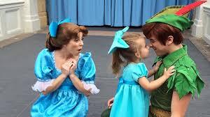 photos girl transforms into diy disney princess with incredible costumes abc13 com