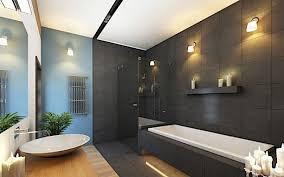 home decor bathroom lighting fixtures. Decorative Bathroom Lighting Stylish Lights  Designs Home Decor Bathroom Lighting Fixtures R