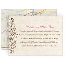 Wedding Maps Wedding Directions Anns Bridal Bargains