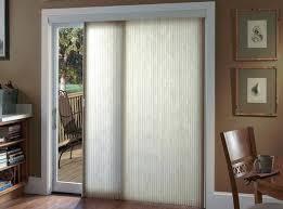 patio door roller blinds. Simple Blinds Roller Blinds For Patio Sliding Door Cellular Shade Vertical Slider  In Patio Door Roller Blinds