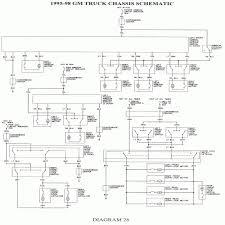 sierra fuel gauge wiring diagram anything wiring diagrams \u2022 Amp Gauge Wiring Diagram 33 extra 98 gmc sierra fuel gauge wiring diagram 1998 gmc sierra rh bolumizle org equus fuel gauge wiring diagram sunpro fuel gauge wiring diagram