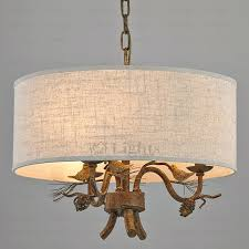 shade chandelier chandelier lamp shade covers shade lamp chandelier