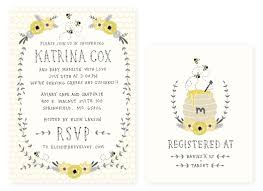 Baby Shower Registry Card  Wording For Unwrapped Gift For Shower Registry Baby Shower