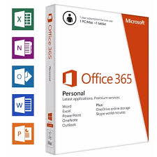 Microsoft Office 365 Pricing Office 365 Personal Download Version