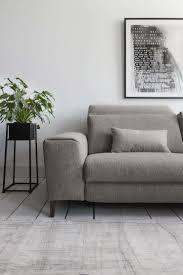 Interior Design Resumes Elegant Awesome Interior Design Resume