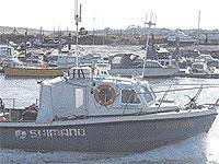 Joyrider' stole boat from Littlehampton Harbour | The Argus