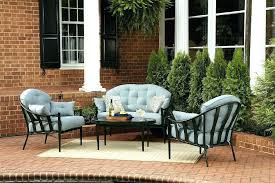 patio furniture kmart patio furniture awesome outdoor furniture or outdoor patio dining sets best of patio patio furniture kmart patio set