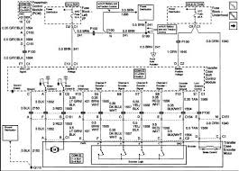 2002 silverado 2500 wiring harness diagram duramax alison tranny