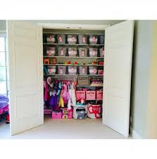 kids toy closet organizer. Organized Kids Closet, Organize Toys, Pottery Barn, Barn Toy Closet Organizer N