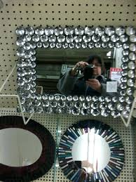 if i dont get the bling wall art i saw at meijer i wall decorationsgirl roomshobby lobbylobbiesmirrors hobby lobby round wall mirrors hobby lobby oval wall