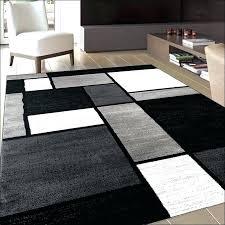 full size of furniture engaging wayfair outdoor rugs 21 creative runner astonishing 9 oriental braided kitchen