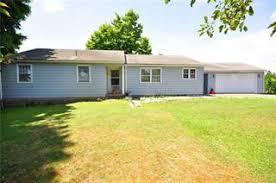 woodridge lake ct real estate homes