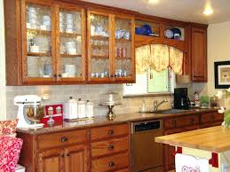 great decorative cabinet glass kitchen design for panel insert door source arched cabinet doors arch raised panel arched cupboard doors