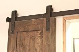 barn door hardware home depot. Full Size Of Furniture:astounding Sliding Barn Door Hardware Kits Home Depot 57 In House Large E