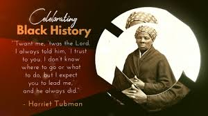 Black History Month Quotes Inspiration Black History Month Quotes Still 48 HD Playback Media SermonSpice
