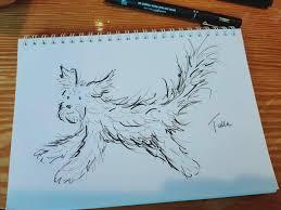 Rambling drawings - Posts | Facebook