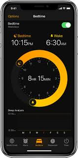 Iphone Pattern Lock Simple Design Ideas