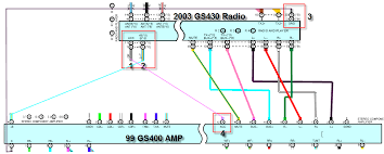 wiring diagram help club lexus forums wiring diagram help 2003 radio 99 amp d png