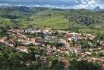 imagem de Palmópolis Minas Gerais n-2