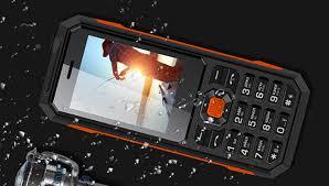 Премьера: В России появился дешевый кнопочный <b>телефон</b> с ...
