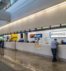 Car Rental Santa Ana Airport Ca