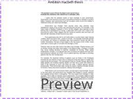 purposes research paper pdf
