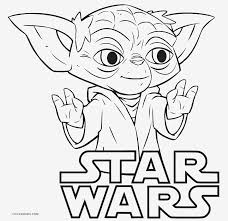 (images are designed to print. Free Printable Star Wars Coloring Pages For Kids