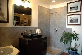 ReBath Bathroom Remodeling Showroom Is HERE ReBath Of Houston - Bathroom remodel showrooms
