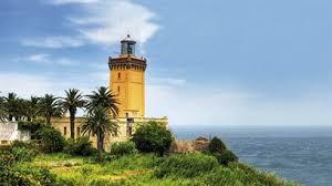 Bildergebnis für Tanger