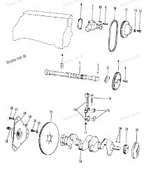 Nice hobart welder wiring diagram images electrical and wiring
