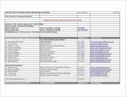 College Student Resume Templates Microsoft Word New