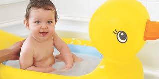 best baby bath toys er s guide