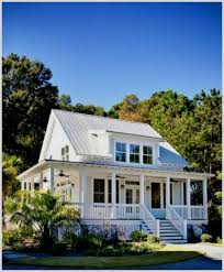how to make your the ferrari of traditional low country house plans of the undeniable