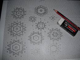 Uses For Graph Paper Under Fontanacountryinn Com