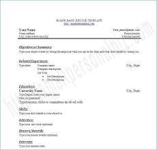 Free Resume Builder For High School Students Free Downloadable Resume Builder publicassetsus 53