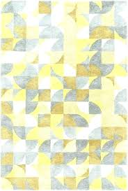 grey and yellow rug ikea area rugs yellow rug at large size of and round small area rugs