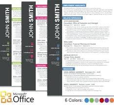 Publisher Cv Templates Desktop Publishing Resume Examples Great Office Publisher Templates