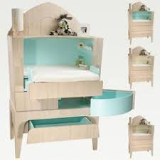 funky baby furniture. Cool Baby Furniture Design Funky 3