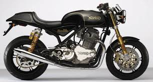lusid design blog a new old logo for norton motorcycles