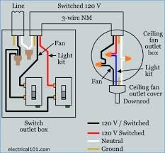 bathroom exhaust fan and light switch wiring diagram not lossing bathroom exhaust fan pull chain and light switch wiring diagram rh youwantit info wiring bathroom fan light combo wiring bathroom fan light combo