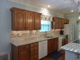 Updating Kitchen Kitchen Updates Small Kitchen Updates That Can Make A Big Impact
